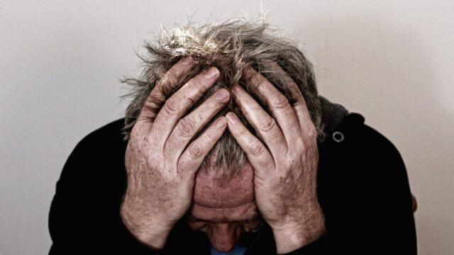 副作用 フィナステリド ついにミノタブとフィナステリドの副作用が表れる